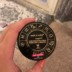 WnW highlighter